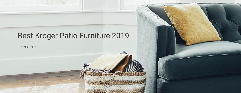 Fantastic 13 Wittiest Cheap Wayfair S Guangzhou Furniture Fair 2019 Inzonedesignstudio Interior Chair Design Inzonedesignstudiocom